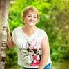 Анна, 59, г.Кондопога