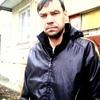Валерий, 41, г.Санкт-Петербург