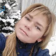 Ирина 43 Москва