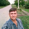 Стас, 39, г.Георгиевск