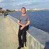Александр, 51, г.Сургут