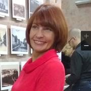 Наталья 55 Северодвинск