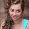 Елена, 32, г.Теплодар