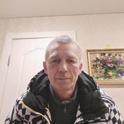 Валерий 54 Псков