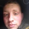 Руслан, 20, г.Калининград