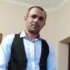 Mihael, 37, Tiachiv