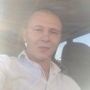 сергей 26 Курганинск