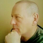 Михаил 55 Москва