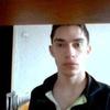 Руслан, 30, г.Кахи