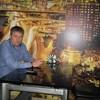 Олег, 40, г.Арамиль