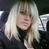 Олеся, 26, г.Абрамцево