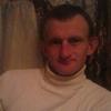 Алексей, 34, г.Брест