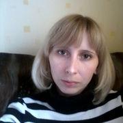 Лена Сергеевна 36 Минск
