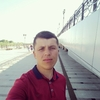 Кабир, 26, г.Тюмень