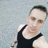 Тима Бичурин, 25, г.Санкт-Петербург