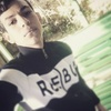 Eduard, 16, г.Ереван