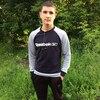 Кирилл Софронов, 20, г.Йошкар-Ола