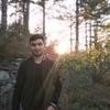 Ramin, 20, г.Тбилиси