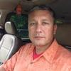 Tair, 53, г.Бруклин