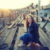 Інна, 21, г.Киев