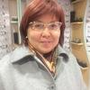 Лейла, 44, г.Алматы (Алма-Ата)