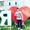 Рустам, 22, г.Асино