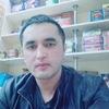Хафиз, 47, г.Новосибирск