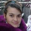 Ольга, 30, г.Глухов