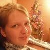 Олеся, 31, г.Сургут