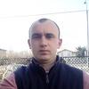 Roma, 34, г.Варшава