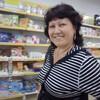 Айкун, 55, г.Уральск