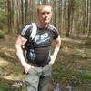 игорь, 37, г.Борисов