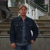 максим, 42, г.Шымкент (Чимкент)
