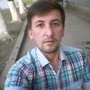 Умид, 29, г.Астана