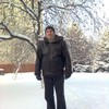 сергей, 45, г.Павлоград