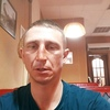 Роман, 40, г.Барнаул