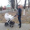 ддддддд, 30, г.Приморско-Ахтарск