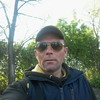 Саша, 33, г.Смела