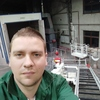 Антон, 33, г.Полтава