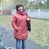НАТАЛИЯ БАБИЧ(ВЛАСОВА, 42, г.Киев