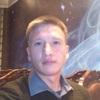 Василий Карпенко, 33, г.Якутск