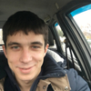 Виктор, 24, г.Балаково