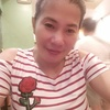 aireen garcia, 43, г.Манила
