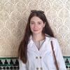 Anastasiya, 31, г.Берлин
