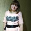 альона, 27, Житомир