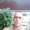Евгений, 32, г.Лубны