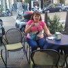 МИЛА, 59, г.Неаполь