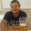 Сергей, 20, г.Харьков