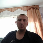 Виталя Савицкий 25 Житковичи