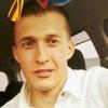 Дамир, 26, г.Волжск